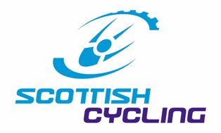 SCOTTISH_CYCLING